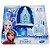 Jogo - Jenga Frozen - Hasbro Gaming - Imagem 1
