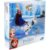 Jogo - Quebra Gelo Frozen - Hasbro - Imagem 1