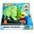 HotWheels - Ataque de Triceratops - Imagem 1