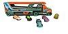 HotWheels - Caminhão Lançador - Imagem 2