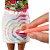 Barbie -Crayola Fruta Surpresa Cheirinho de Abacaxi - Imagem 2