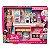 Barbie - Chef de Bolinhos  - Imagem 1