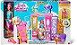 Barbie - Dreamtopia Castelo de Arco-íris - Imagem 1