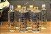 Refil Sabonete Liquido - 250ml - Capim Limão - Dani Fernandes - Imagem 1