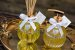 Sabonete Liquido - 300ml - Sweet Glitter - Dani Fernandes - Imagem 1