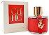 Perfume Feminino - CHHC CH - Carolina Herrera Original - Imagem 1