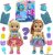 Baby Alive - Baby Grows Up - Hasbro Original - Imagem 2