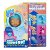 Baby Alive - Baby Grows Up - Hasbro Original - Imagem 1
