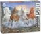 Quebra-Cabeças - Cavalos Selvagens 1500pçs - Grow - Imagem 1