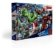 Quebra-Cabeças - Avengers 2000pçs - Game Office - Imagem 1