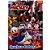 Quebra-Cabeças - Disney Junior Mickey 150pçs - Novo Papel - Imagem 1