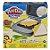 Play Doh Kitchen Creations - Queijo Quente - Hasbro - Imagem 1