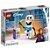 Lego Disney - Frozen 2 Olaf - Original Lego - Imagem 1