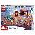 Lego Disney - Frozen 2 Trenó de Aventura da Elsa - Original Lego - Imagem 1