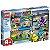 Lego Toy Story 4 - Buzz & Woody's Carnival Mania - Original Lego - Imagem 1