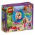 Lego Friends - Olivia's Hamster Playground - Original Lego  - Imagem 1