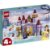 Lego Disney - Belle's Castle Winter Celebration - Original Lego - Imagem 1
