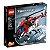 Lego Technic - Rescue Helicopter - Original Lego - Imagem 1