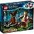 Lego Harry Potter - Forbidden Forest: Umbridge's Encouter - Original Lego - Imagem 1