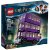 Lego Harry Potter - The Knight Bus - Original Lego - Imagem 1