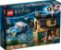 Lego Harry Potter - 4 Privet Drive - Original Lego  - Imagem 1
