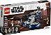 Lego Star Wars - Armored Assault Tank (AAT) - Original Lego - Imagem 1