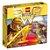 Lego Wonder Woman - Wonder Woman vs Cheetah - Original Lego  - Imagem 1
