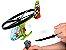 Lego City - Air Race - Original Lego - Imagem 4