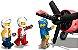 Lego City - Air Race - Original Lego - Imagem 3