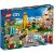 Lego City - People Pack Fun Fair - Original Lego - Imagem 1