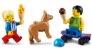 Lego City - Ice-Cream Truck - Original Lego - Imagem 3