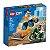 Lego City - Stunt Team - Original Lego - Imagem 1