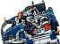 Lego Avengers - Avengers Truck Take-Down - Original Lego - Imagem 5