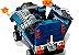 Lego Avengers - Avengers Truck Take-Down - Original Lego - Imagem 6