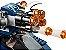 Lego Avengers - Avengers Truck Take-Down - Original Lego - Imagem 4