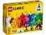 Lego Classic - Bricks and Houses - Original Lego - Imagem 1