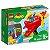 Lego Duplo - Plane - Original Lego - Imagem 1
