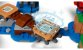 Lego Super Mario - Boomer Bill Barrage - Original Lego - Imagem 5