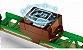 Lego Super Mario - Piranha Plant Power Slide - Original Lego - Imagem 5