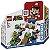 Lego Super Mario - Adventures With Mario - Original Lego - Imagem 1