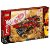 Lego Ninjago - Land Bounty - Original Lego - Imagem 1