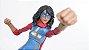 Figuras Avengers Gamer Verse - Hasbro - Ms Marvel - Imagem 3