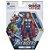 Figuras Avengers Gamer Verse - Hasbro - Thor - Imagem 1
