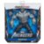 Figuras Avengers Gamer Verse - Hasbro - Hulk - Imagem 1