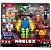 ROBLOX - MEME PACK - Imagem 1