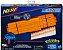 NERF N-STRIKEB1534 MODULUS ACESSORIO CLIP - Imagem 1