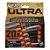 NERF ULTRA DARDOS REFIL C/ 20 E6600 - Imagem 1