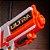 NERF ULTRA FOUR E9217 - Imagem 3