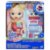 BABY ALIVE 1 FORNINHO LOIRA E1947 - Imagem 1