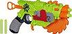 NERF ZOMBIE LANCADOR CROSSCUT B3482 - Imagem 2